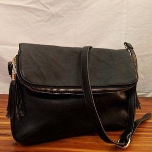 Handbags - Conceled Carry Purse